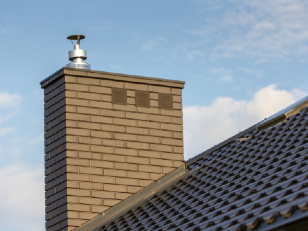 Protect Your Home With a Chimney Liner Installation